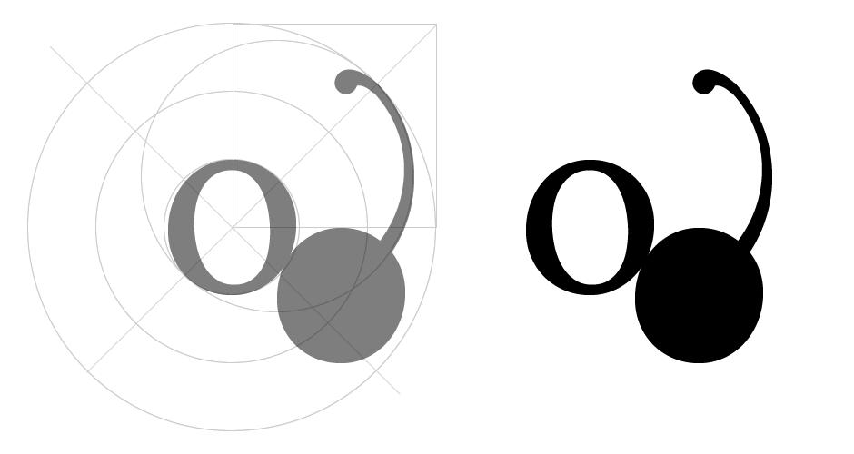 Logo de Guindo